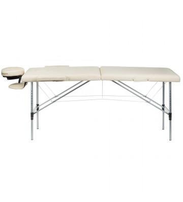 Stół do masażu i...