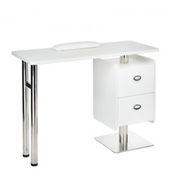 Manicure table BD-3465