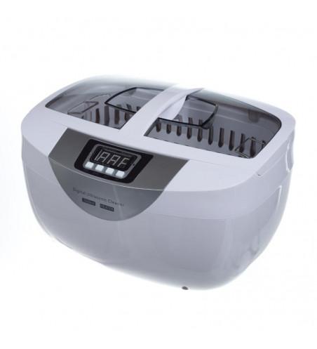 Ultrasonic cleaner BS-4820