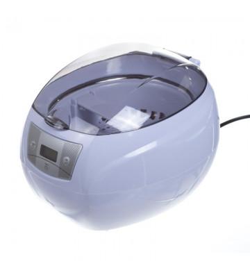 Myjka ultradźwiękowa 750 ml...