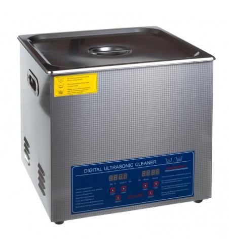 Ultrasonic cleaner 19L BS-UC19 600W