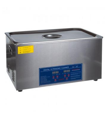 Ultrasonic cleaner 22L...
