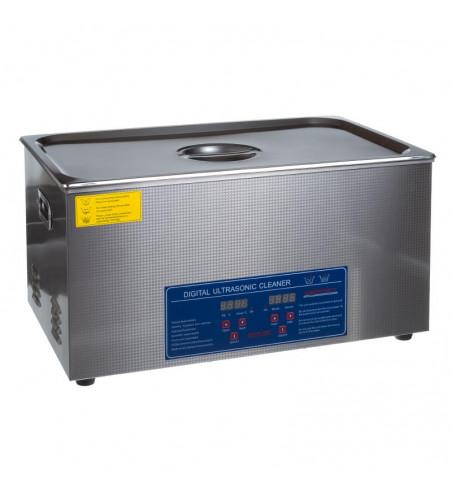 Ultrasonic cleaner 22L BS-UC22 600W