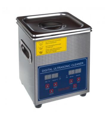 Ultrasonic cleaner  BS-UC2