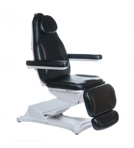 Electric Cosmetic Chair MODENA BD-8194 Black