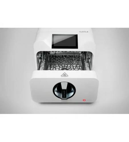 Enbio Pro autoclave