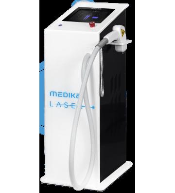 Medika 808 SLD diode laser