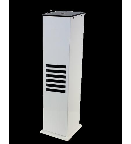 Sterylizator tunelowy Medika UV-C MediClean PRO