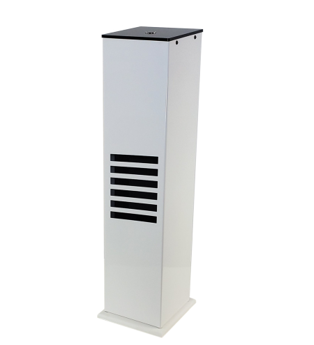 Sterylizator tunelowy Medika UV-C MediClean