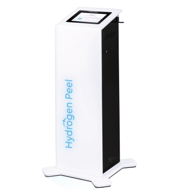 Medika Hydrogen Peel -...