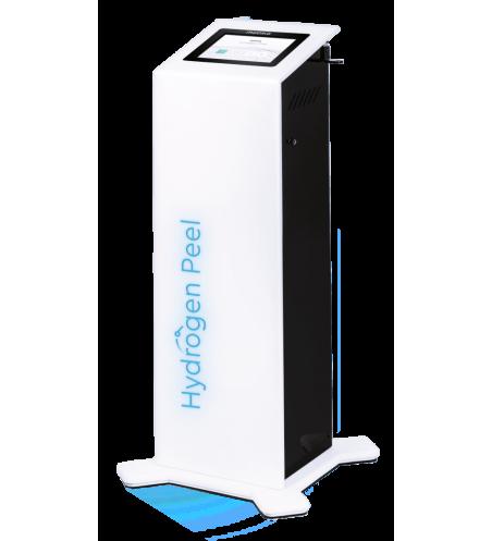 Medika Hydrogen Peel - oczyszczanie wodorowe