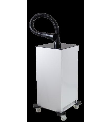Sterylizator tunelowy Medika UV-C MediClean PRO S2