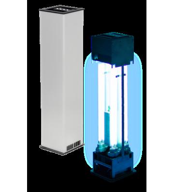 Sterylizator tunelowy UV-C...