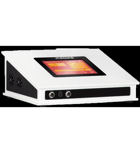 14in1 multifunctional device Medika Premium Small