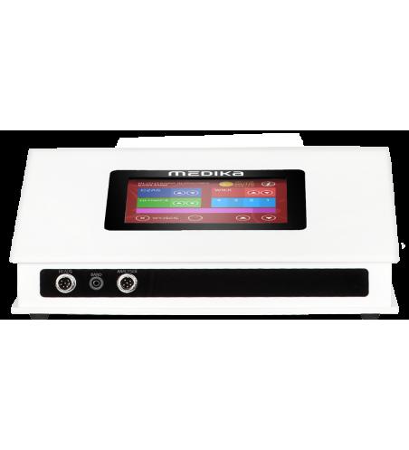 Medika Premium Small 6w1 peeling kawitacyjny i ultradźwięki
