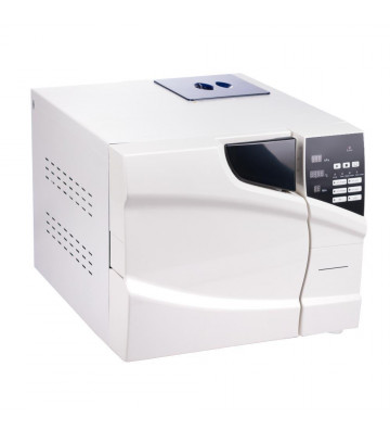Medical autoclave SteamIT...