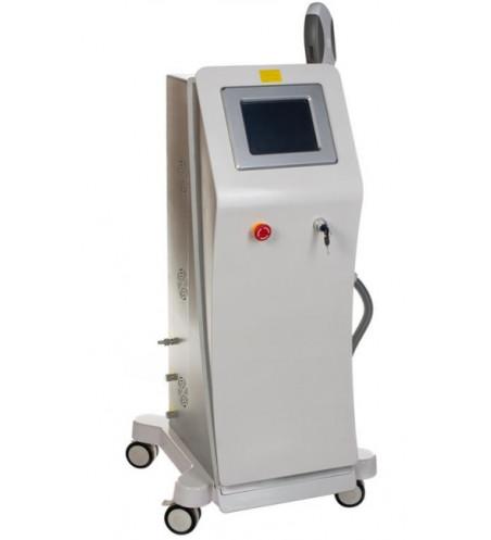 copy of Laser SHR BD-39 Multi-System OPT + RF Bipolar + q-switch