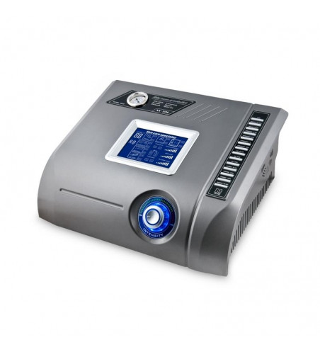 Kombajn kosmetyczny 6w1 Micro+Sono+Peel+Hot-Cold+Lift+Photon BN-N96