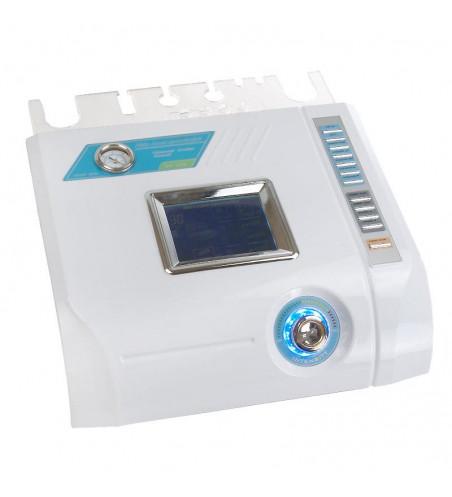 Urządzenie 3w1 Micro+Sono+Peel BN-N90