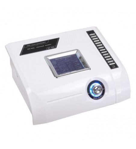 Device 4in1 Sono + Peel + Lift + Glove BN-N93