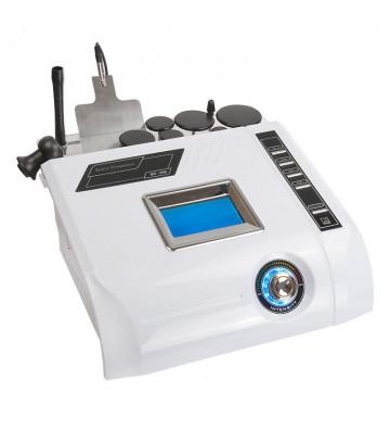 Radio Frequency RF BN-300