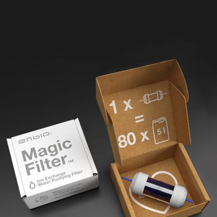 filtr-wymiana