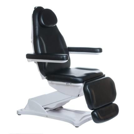Fotel kosmetyczny  BD-8194