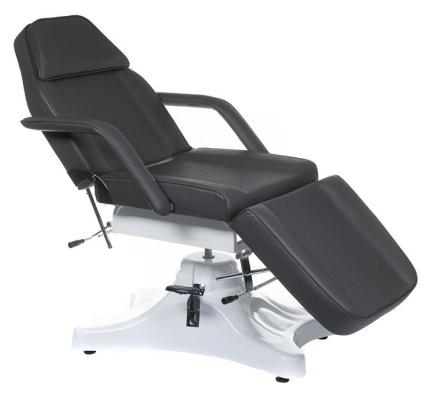 Fotel kosmetyczny hydrauliczny BD-8222