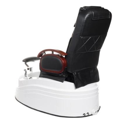 fotel tyl-czarny-fotel