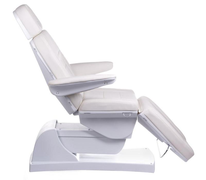 Bologna BG-228 cosmetic chair