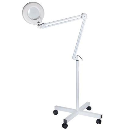 lampa-lupa-5dpi-statyw
