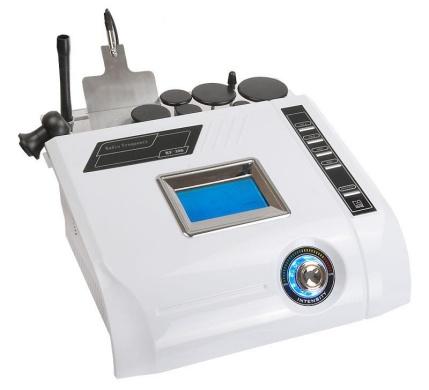 radiofrekwencja-bn-300