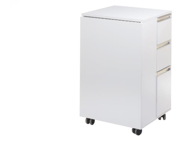 2in1 foldable manicure table