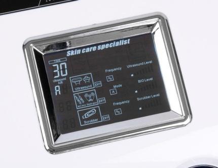 Urządzenie bn93-ekran-lcd
