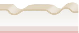 Medika karboksyterapia schemat działania