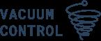 Combine Medika Premium - Vacum Control system