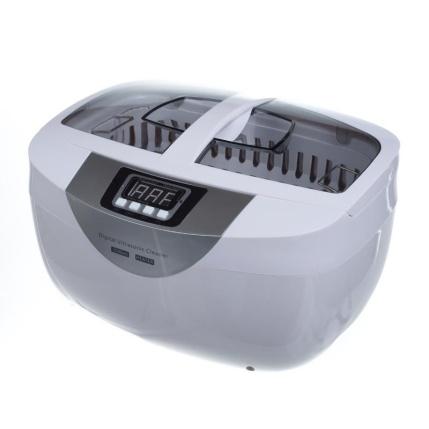 myjka-ultradzwiekowa 2,5l