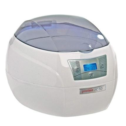myjka-ultradzwiekowa 550ml